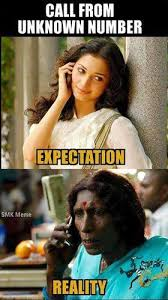 Funny Indian Memes - collection of south indian movies funny memes photos 658767
