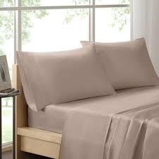 buy queen sheet sets from bed bath u0026 beyond