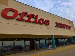 office depot trotwood my picture of an operating off flickr