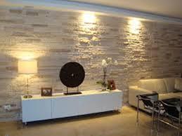 modern wall coverings ideas shenra com