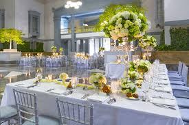 Platinum Wedding Decor Re Use Your Wedding Decorations Platinum Wedding Events