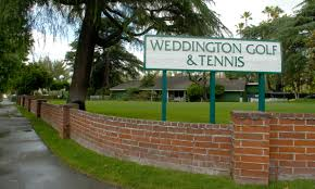 harvard westlake buying studio city golf course may halt