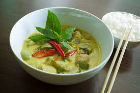 ina garten curry chicken salad thai green curry chicken recipe by the daily meal staff