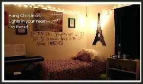 decorative lights for dorm room room decorative lights l lights for bedroom room decor lights