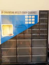 39 drawers cabinet organizer for l end 7 14 2018 1 15 pm
