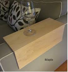 Sofa Arm Tray by Sofa Or Chair Arm Rest Tray Table