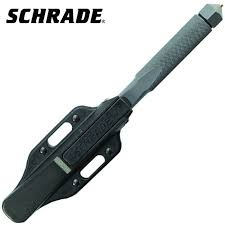 buy boot knife uk buy the schrade schf21 hunters knives