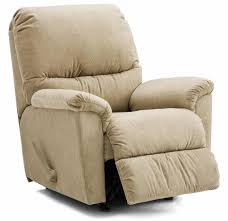 furniture cream power lift recliners for smart living room