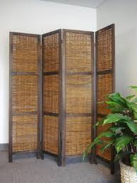 Tri Fold Room Divider Screens Room Dividers And Privacy Screens With Regard To Colored Folding