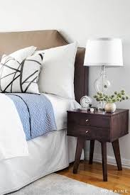 Home Interiors Bedroom by 96 Best Living Spaces Images On Pinterest Architecture Home And