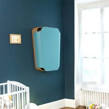 Ikea Wall Changing Table Wall Mounted Baby Changing Table For Home Ikea Best Interior Nz