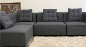individual sectional sofa pieces 16 individual sectional sofa pieces carehouse info