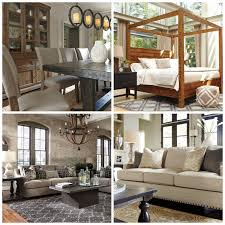 latest trends in home decor ashley homestore on twitter