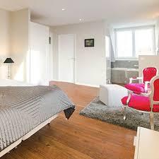 chambre d hote wimereux chambres d hôtes location hébergement wimereux ot wimereux