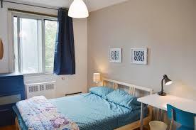 chambre à louer com irie location le partenaire pour une colocation idéale montréal
