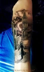 christian tattoo köln 50 exles of moon tattoos london tattoo tattoo and amazing tattoos