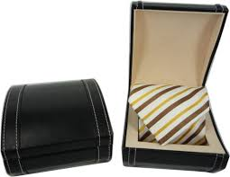 gift box for tie 55 necktie display aliexpresscom buy free shipping tie display