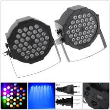 buy wholesale disco stage lights disco laser projector cheap