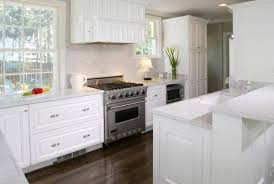 home remodelers northern virginia commonwealth home design