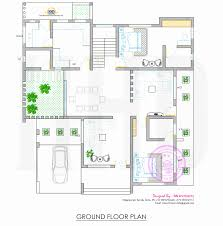 house design free 49 house design indian style plan and elevation house