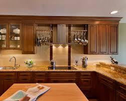 award winning kitchens