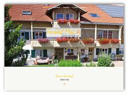L K He Landhaus Tourismus Kuschel Software Full Service Internetagentur