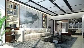 interior design home study course interior designing correspondence course beautiful interior