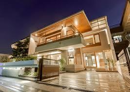 home interior lighting design outdoor u2014 northeast electric