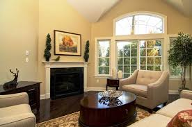 Paint Color Ideas For Living Room With Brown Furniture Livingroom Inspiring Agreeable Living Room Color Ideas Purple