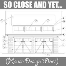 design woes our house in the trees archives of houses and trees