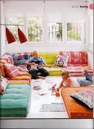 Seating Furniture Living Room Winning Low Seating Furniture Living Room Best Floor Ideas On