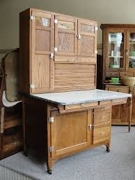 Vintage Hoosier Cabinet For Sale Best 20 Antique Cabinets Ideas On Pinterest Antique Kitchen