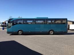 mercedes benz tourismo rhd euro 5 2012 4 units in stock bus
