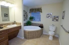 Non Slip Bathtub Strips Bathroom Gallery U2014 Smart Livable Homes