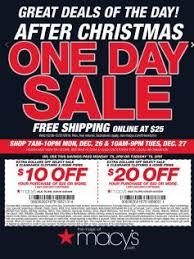 best deals on caomputors black friday ventrans sale after christmas sales 2017 christmas clearance sales u0026 deals