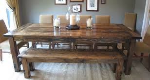 Dining Room With Bench Seating Bench Dining Room Table With Corner Bench Wonderful Table With