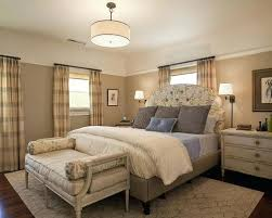 bedroom lighting ideas bedroom lighting ideas vaulted ceiling beautiful for bedrooms design
