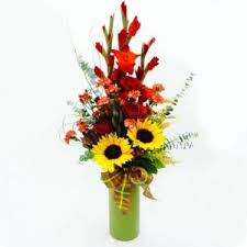 Get Flowers Delivered Today - flower patch utah florist and flower delivery service