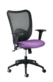 Childrens Desks Target Desk Chairs For Writing Desks Amazing Office Chairs For Tall