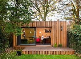 cabana compacta moderna house tiny houses and cabin
