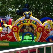 amanzi party rentals 14 photos party equipment rentals 1533