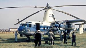 bbc future why helicopter airliners haven u0027t happened u2013 yet
