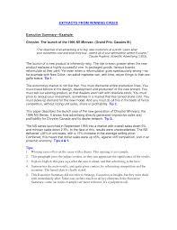 example resume summary statement how to write resume summary free resume example and writing download