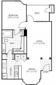3 Bedroom Apartments In Austin The Estate On Quarry Lake Apartments Austin Tx Apartment Finder