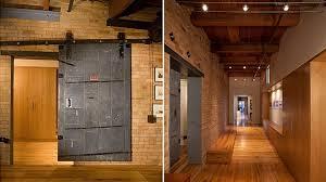 barn loft apartment for rent ocala fl of apartements decor loft