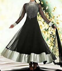 umbrella pattern salwar long umbrella frock design 2017 anarkali churidar salwar suits