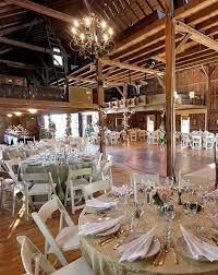 wedding venues in connecticut glastonbury country club south glastonbury connecticut