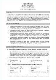 best resume format exles top resume formats resume exle