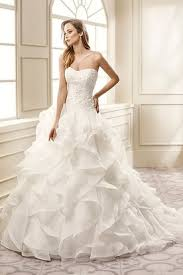organza wedding dress organza wedding dresses ruffled organza wedding dresses