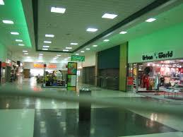 Eastgate Mall Floor Plan American Mall Lima Ohio Labelscar